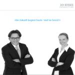 ESG Consulting Firmenbroschüre